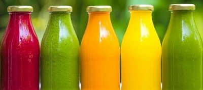 Juicing Helpful or Harmful