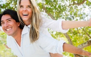 5 Ways to Keep Hormones in Healthy Balance