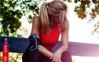 6 Warning Signs You are Overtraining - featured