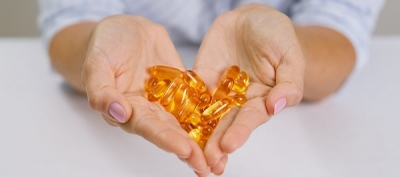 Two Essential Supplements To Take Daily And Why