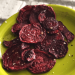 Beet Chips featured image